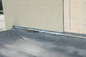 epdm-wall-repair-before