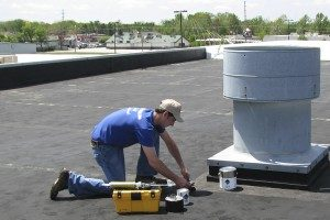 preventative-maintenance-repair-service-technician