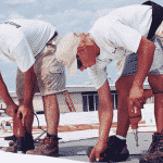 duro-last-flat-roof-installation-custom-prefabricated-sheet-deland-weldon-il-school