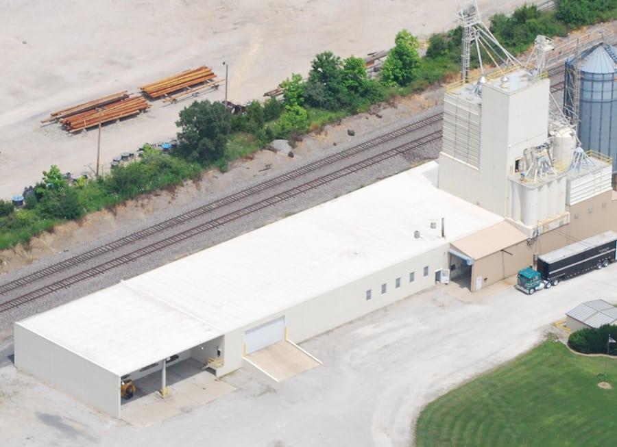 Roofing Service Danville, IL