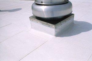 duro-last-roofing-custom-prefabricated-curb-flashing