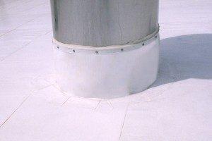 duro-last-roofing-custom-prefabricated-large-stack-flashing