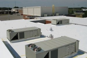 duro-last-roofing-flat-roof-veedersburg-in-southeast-fountain-central-elementary