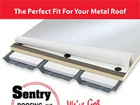 Sentry_Roofing_Metal_Roof_Retrofit_Brochure_2014-1