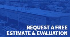 request-free-estimate-eval