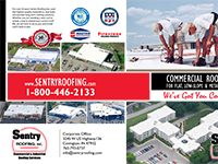 sentry_roofing_corporate_brochure_2014-1