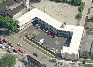 duro-last-flat-roof-commercial-chicago-il-heart-of-chicago