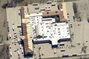 duro-last--flat-roof-decatur-conference-center