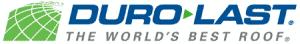 duro-last-roofing-logo