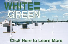 Danville, IL Flat Roofing