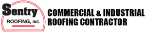 Sentry Roofing, Inc. Commercial & Industrial Roofing Contractor
