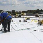 Sentry Roofing - Commercial Roofing Contractors
