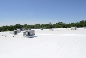 duro-last-flat-roof-installation-urbana-il-commercial-sunnycrest-mall
