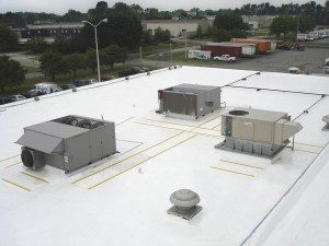 duro-last-flat-roof-walk-mats-indianapolis-in-commercial