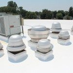 Commercial Roofing Repair Contractors Williamsport Indiana