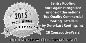 Top Quality Commercial Roofing Contractors