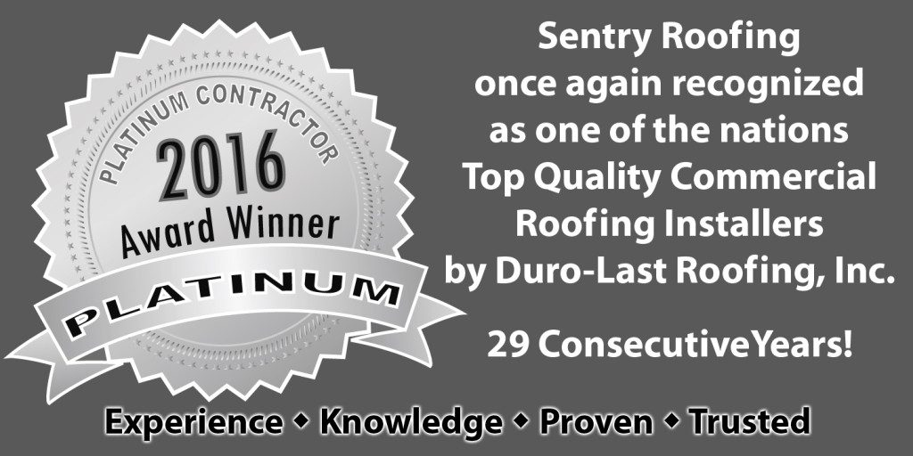 Top Quality Commercial Roofing Contractors Indiana