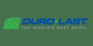Duro Last - Commercial Roofing Repair