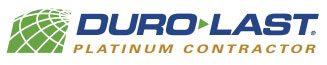 Duro-Last Platinum Contractor in Indiana
