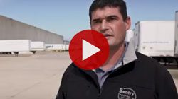 Sentry Roofing Duro Last Video