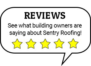 Read Sentry Roofing Reviews
