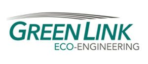 Greenlink Enginnerring