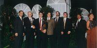 1999 - Duro-Last Awards