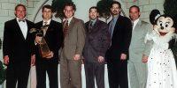 2001 - Duro-Last Awards