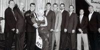 2002 - Duro-Last Awards