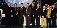 2003 - Duro-Last Awards