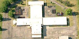 Broadmeadow Elementary School Rantoul Il