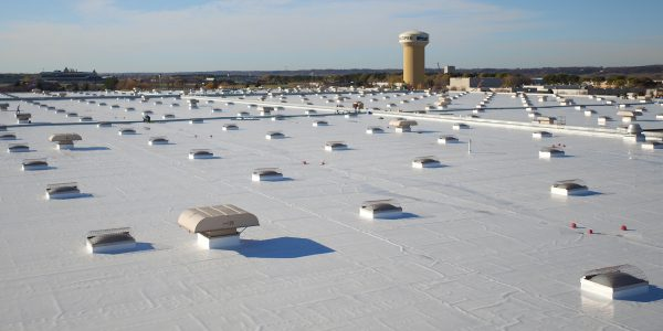 commercial-roofing-contractor-indiana