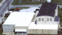 Duro Last Flat Roof Commercial Terre Haute In Machine Tool Services 450x350