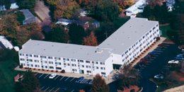 Woods Apartments Decatur Il
